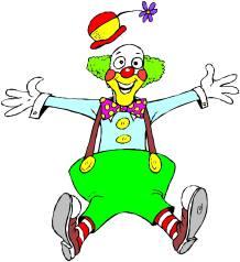 clown_